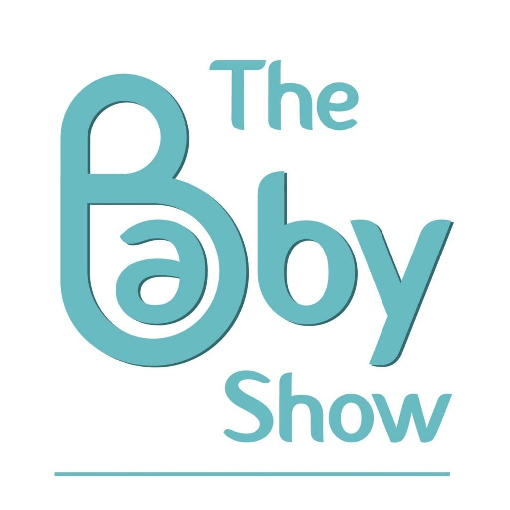 Baby Show Logo1
