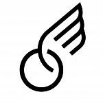 Bo Peep Wing Icon